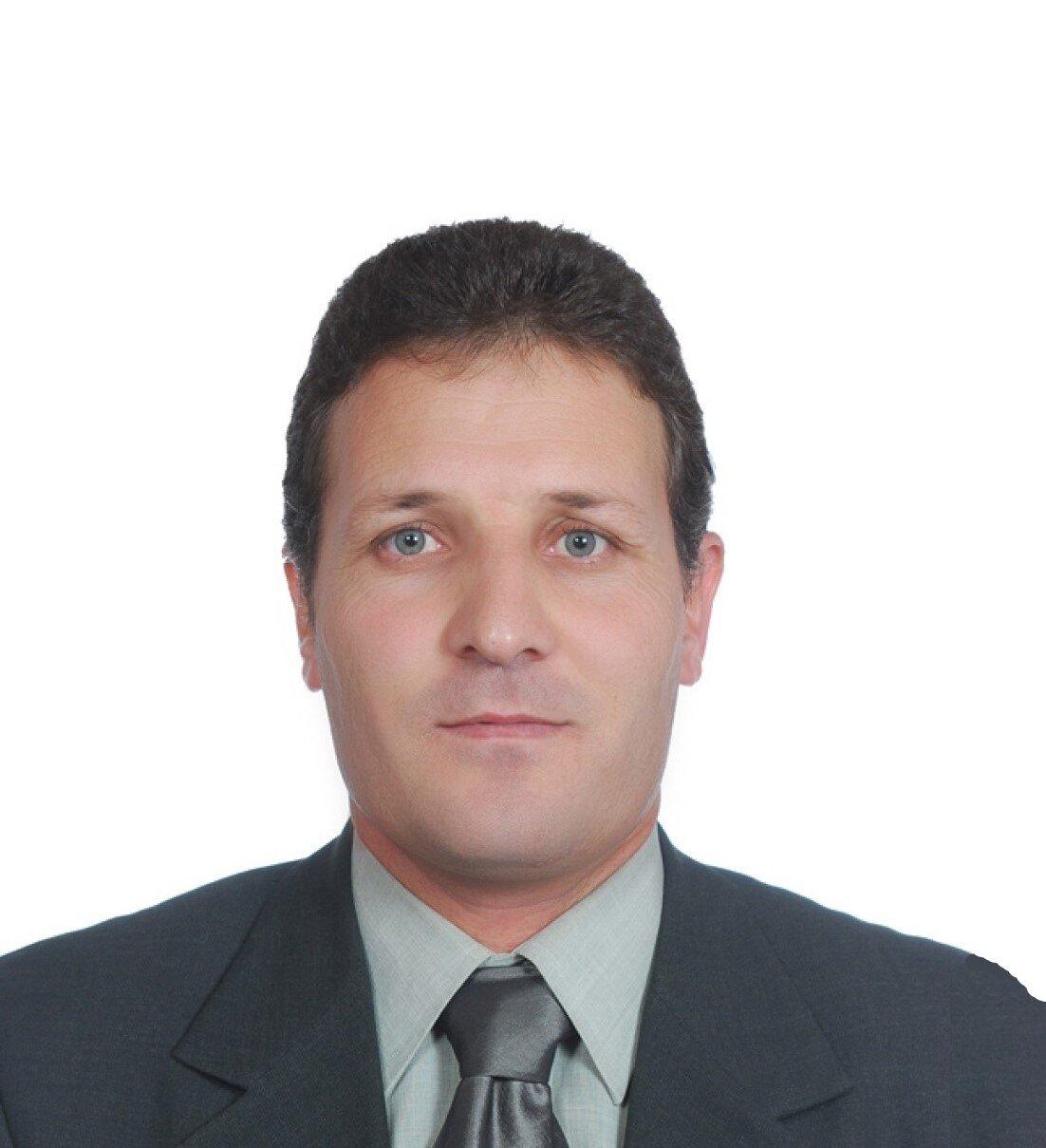 Abe Eazadi